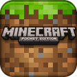 Скачать Minecraft Pocket Edition