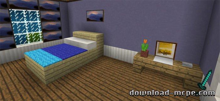 комнаты карта играть