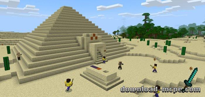 в играть пирамиду карты